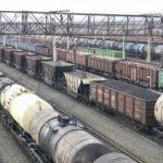 8 ayda  Rusiyadan neft məhsullarının ixracı 39% azalıb