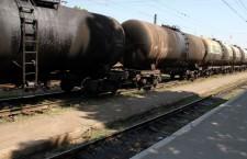 Rusiya 2017-ci ildə neft ixracını artırmağı planlaşdırır