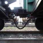 SOCAR 11 ay ərzində neft məhsullarının ixracını 12% artırıb