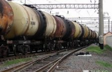 In Georgian import of petroleum products Turkmenistan prevails