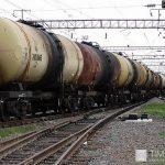SOCAR neft məhsullarının ixracını iki dəfədən çox artırıb