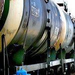 Rusiyada neft hasilatı 11 ayda 1.4% artıb