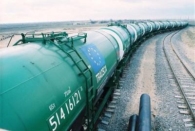 Qazaxıstan neft ixracı rüsumunu $80-dan $60-a qədər azaldıb