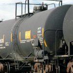 Азербайджан обнародовал свои нефтегазовые доходы за текущий год