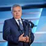 Алекперов назвал объективную цену нефти