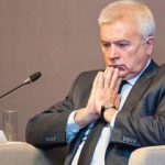 """Vahid Ələkbərov: """"OPEC+ anlaşmasından tədricən çıxmaq lazımdır"""""""