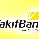 "Vakifbank и İsbank кредитуют покупку TPAO в проекте ""Шах-дениз"" в размере $1 млрд"