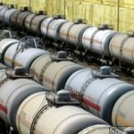 SOCAR drastically increased export of petroleum products