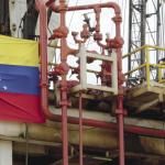 Правительство РФ ищет способы вывоза сырья из Венесуэлы