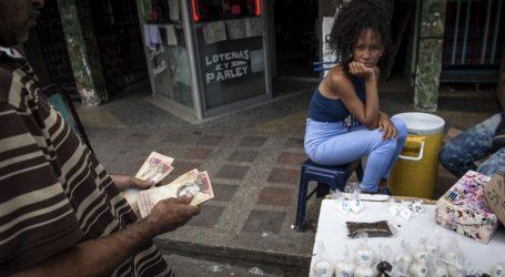 Bloomberg назвал самые «несчастные» экономики мира