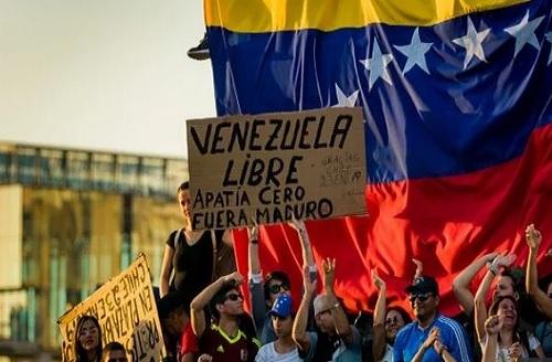 Венесуэла: что завтра?