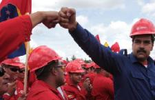 Venesuela benzinin ən ucuz qiymətinə görə liderdir