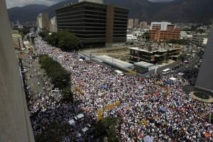 venezuela_230