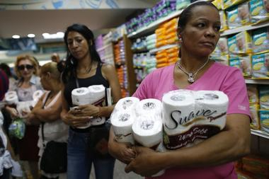 venezuela_full_380