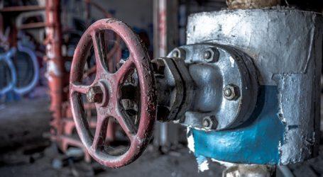 Экспорт газа из Азербайджана в Турцию вырос на 16%