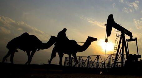 В июле возобновится добыча нефти между Кувейтом и Саудовской Аравией