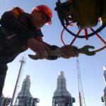 Азербайджан вновь остановил поставки газа в Россию