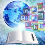 Виртуальная выставка экономических достижений Туркменистана начнет работать с 1 ноября