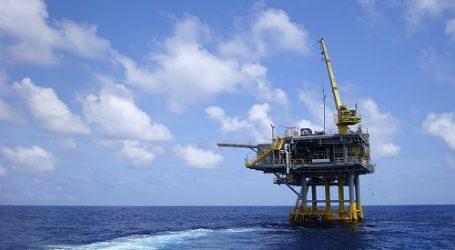 Stauper Offshore wins Martin Linge platform upgrade contract