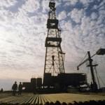 <!--:az-->İlin I yarısında Rusiyada neft hasilatı 0,8% artıb – 258,495 milyon ton<!--:-->