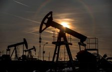 Societe Generale Reduces Forecast of Oil Prices for Second Time