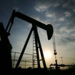 This year oil production expected to decrease by 700,000 tons