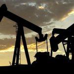 По силам ли нефтянке Казахстана планы по добыче?