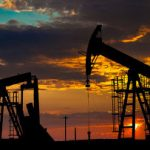 Russian government considers oil price of $80.00-85.00 per barrel reasonable