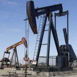 Нефть показала крупнейший с августа недельный рост