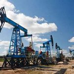 SOCAR inks deal with Canada's Zenith Energy