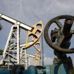 Russian government ordered state oil company of Russia to reduce oil production