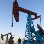 In 2014 Russia increased oil resources by 750 million tons