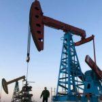 Brent markalı neftin qiyməti $48.61-a qədər ucuzlaşdı