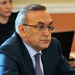 SOCAR: Talks on trans-Caspian gas pipeline not started yet
