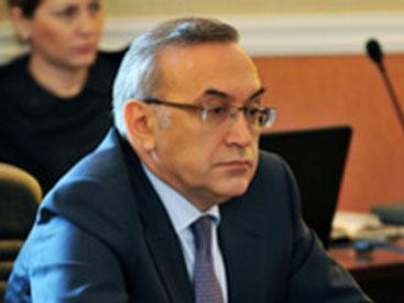Neft sənayesi işçiləri Prezident tərəfindən mükafatlandırıldı