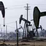 Bloomberg рассказал об угрозах для России в случае падения нефти до $40