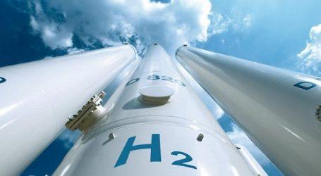 Узбекистан намерен развивать водородную энергетику