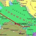 Turkmenistan boosts gas export capacity with East-West link