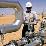 Газпром планирует полностью отказаться от закупок газа в Центральной Азии?