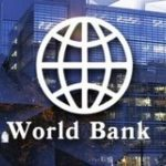 World Bank forecasts oil price above $100 at the world market in 2014-2015