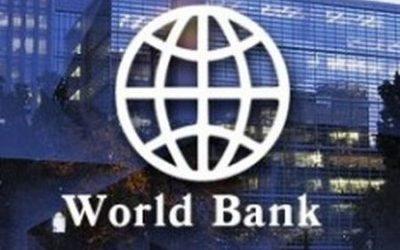 World Bank ухудшил свой прогноз цен на нефть