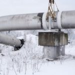 Russian Gas Can Be a Weapon for Europe
