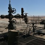 A Better Way to Cut the Orphan Well Backlog?