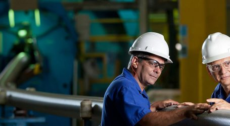 International Company is Looking for a Cuttings Re-Injections Lead Engineer /MI Segment