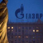 Sanctions scupper Total/Lukoil venture