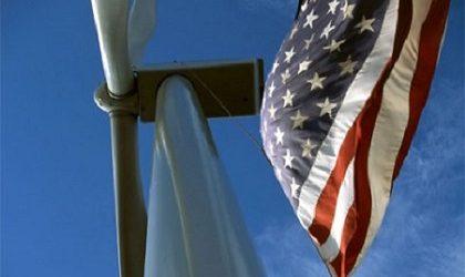 Победа ВИЭ над атомной в США