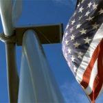 Amerika alternativ enerjidə inqilab edir: külək enerjisinin maya dəyəri $0,014 düşüb