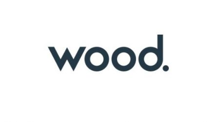 Wood Group is looking for a Senior Project Engineer