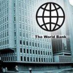 Dünya Bankı indiyədək TANAP layihəsinə $668 mln xərcləyib