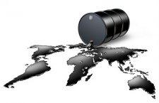 Bu il qlobal neft tələbatı sutkalıq 99,3 mln barrel olacaq